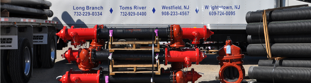 Atlantic Plumbing Supply Long Branch Nj Atlantic Plumbing